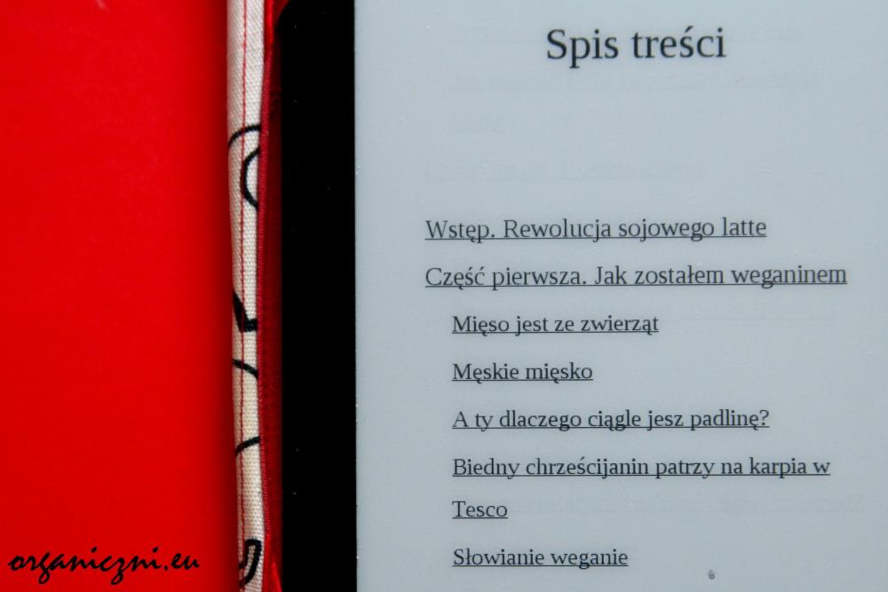 """""""Polskie mięso"""" Jasia Kapeli"""