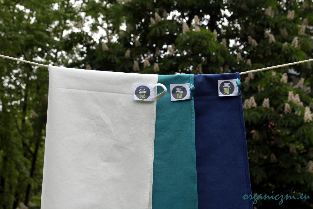 Ręczniki Loffme