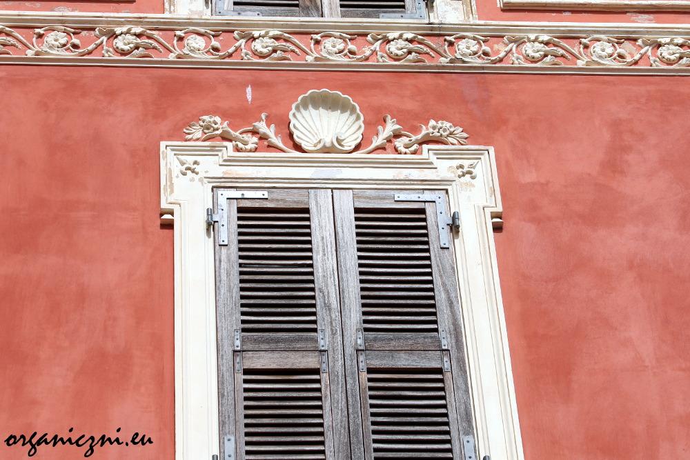 Jaka jest przyszłość turystyki? La Maddalena, Sardynia