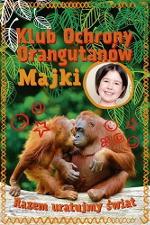 Książki o ekologii