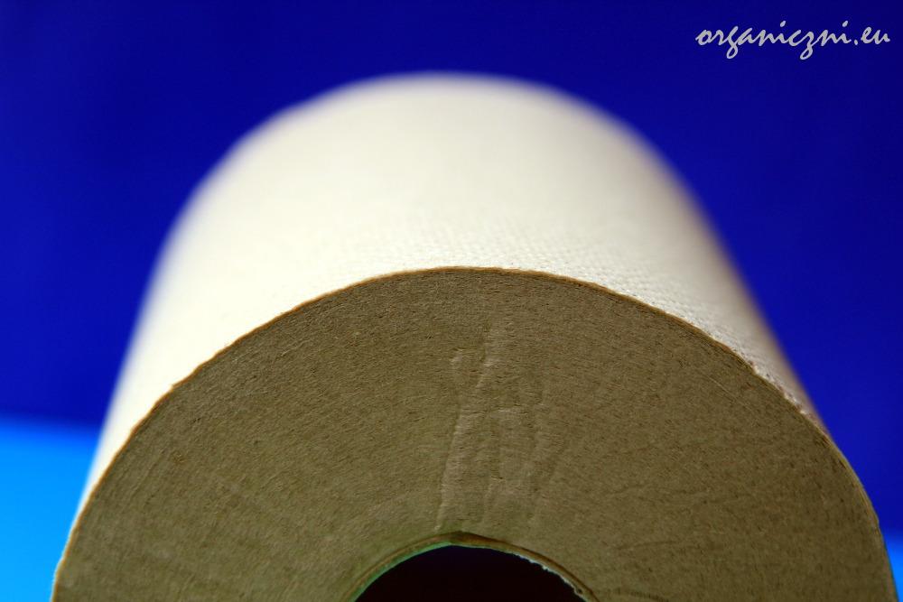 Ręcznik papierowy Lucart