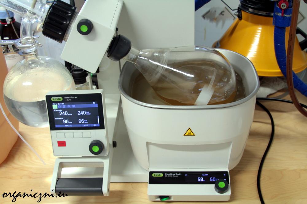 Laboratorium Satiwell